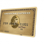 American Express Business Gold 75,000 Point Offer is Back!