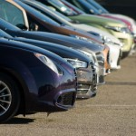 Beginner's Guide to Points and Miles: Insurance Quotes and Purchase Bonuses