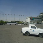 Tips for Visiting Kabul: Transportation, Lodging, and Staying Connected