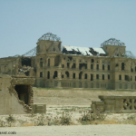 Trip Report: Afghanistan (2011) Part 1: Kabul