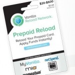 Newbie Guide to Manufactured Spending: Prepaid Cards and How to Cash them Out