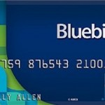 Bluebird and Serve Increase Daily Load Limits to $2,500
