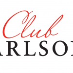 Best Club Carlson Hotel Redemptions: Introduction