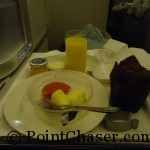 Trip Report: British Airways Business Class London – Dubai