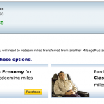 United Does Mistake Fares All Wrong