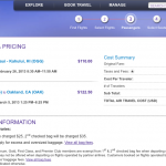 Hawaiian Airlines Fare Sale: Bay Area to Maui $245 RT!