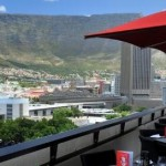 Best Club Carlson Hotel Redemptions: Category 3