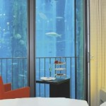 Best Club Carlson Hotel Redemptions: Category 5