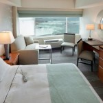 Best Club Carlson Hotel Redemptions: Category 4