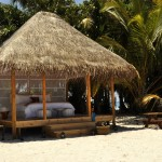 Private Island Experience by the W Retreat & Spa Maldives