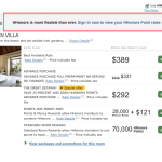 Better Redemption Rates & Availability for Hilton Elite Members?