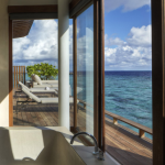 Book Overwater Villas at the Park Hyatt Maldives for Less