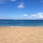 5 Tips to Save on Activities in Maui