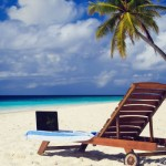 Summer 2015 Hotel Rewards Bonus Point Promotions