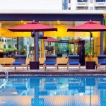 Best Club Carlson Hotel Redemptions: Category 2