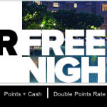 Club Carlson Double Elite Nights Promotion: Mattress Run Worthy?