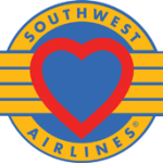 5 Things I Love about Southwest Airlines