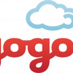 FREE GoGo Inflight Wifi on Domestic Flights