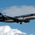 US Airways Upgrades Me to Silver Preferred – After 0 Miles Flown