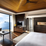 50% off Upscale Hilton Properties: Maldives, Koh Samui, Bali and More