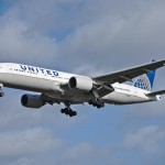 20% Discount on United Awards to Mexico City