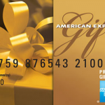 BigCrumbs and TopCashBack Offering No Fees + up to 3% Cash Back on Amex Gift Cards