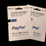 Newbie Guide to Manufactured Spending: Paypal My Cash Reload Card