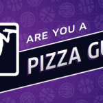 Uber Sacramento Offering $22 Pizza Deal, Delivered by Isaiah Thomas