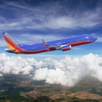 Save on Southwest Wanna Get Away Bookings Before March 31