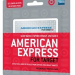 Newbie Guide to Manufactured Spending: American Express for Target