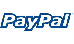 Paypal MoneyPak Manufactured Spending