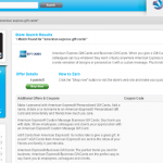 Barclay Rewardsboost and TopCashBack Increase Amex Gift Card Payouts