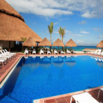 50% off Awards at Select IHG Hotels in Mexico, Central America, Caribbean