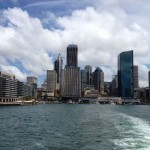 6 Observations About Sydney