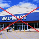 How to Continue Manufactured Spending Without Walmart