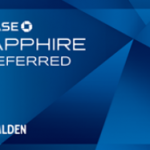 Chase Sapphire Preferred Eliminates 7% Dividend, Adds Collision Waiver