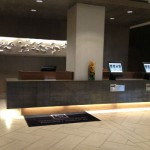 Hyatt Discontinues Diamond Challenge: How to Get Elite Status Without it