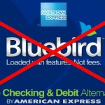 My Last Trip to Walmart: Why I'm Officially Done with Bluebird