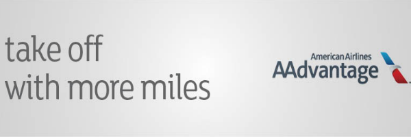Club Carlson's Take off with More Miles Promotion