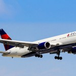American Express Limits Delta Skymiles Transfers to 250,000 Per Year