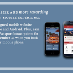 1,000 Point Bonus for using the Hyatt Mobile App: Worth it?