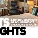 Club Carlson Points Or Nights Promotion: Which Should You Choose?