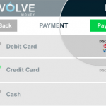 Evolve Money will  Start Accepting Credit Cards in 2015