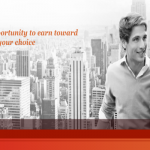 Registration Open: IHG Rewards Club Set Your Sights Promotion