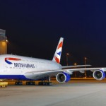 British Airways Executive Club Accounts Hacked: What to do Next