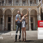 Emirates Valentine Fares: $799 for Two Between JFK – Milan