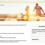 Hyatt Gold Passport Stay More Play More Promotion: Worth the Hype?