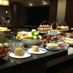 Substituting Your Lost Hyatt Diamond Benefits