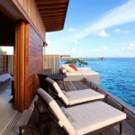 Last Day to Book Hyatt Stays Before Category Changes