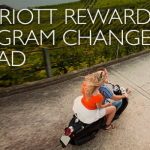 Marriott Rewards Implements New Point Expiration Policy